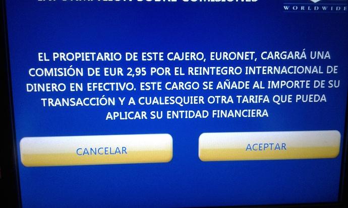 20180901_075920_ Euronet 360 Portugal_2,95