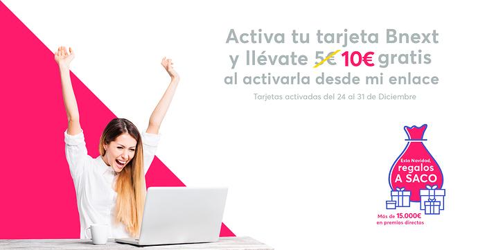 FB_Paid_PrimerReferal_1200x628