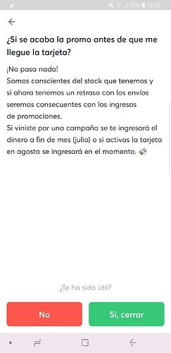 Screenshot_20190812-102647_Bnext