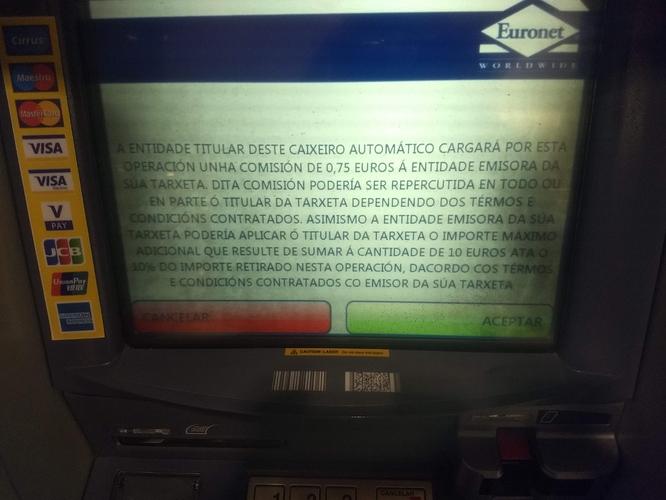 IMG_20200528_212301493-Euronet Alcampo Vigo